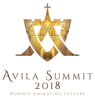 Dr. de Solenni will be speaking at  Avila Summit . Click image for more