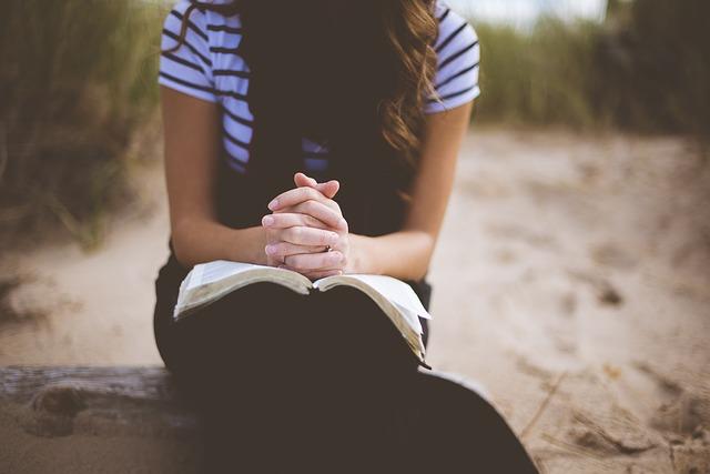Pray Every Day.jpg