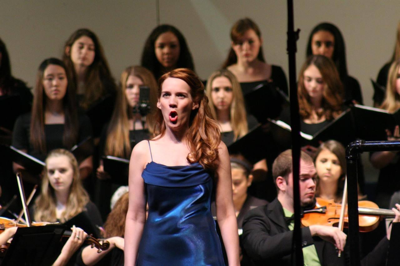 Verdi at 200
