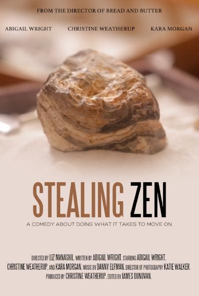 stealingzenposter.jpg