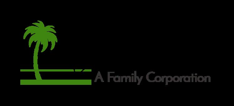La+Jolla+Industries-logo+(2).png