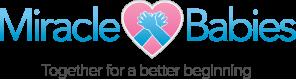 miraclebabies-logo.png