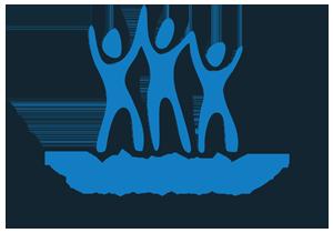 SDYF-Logo2.png