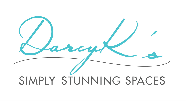 Simply-Stunning-Spaces-Logo1.jpg