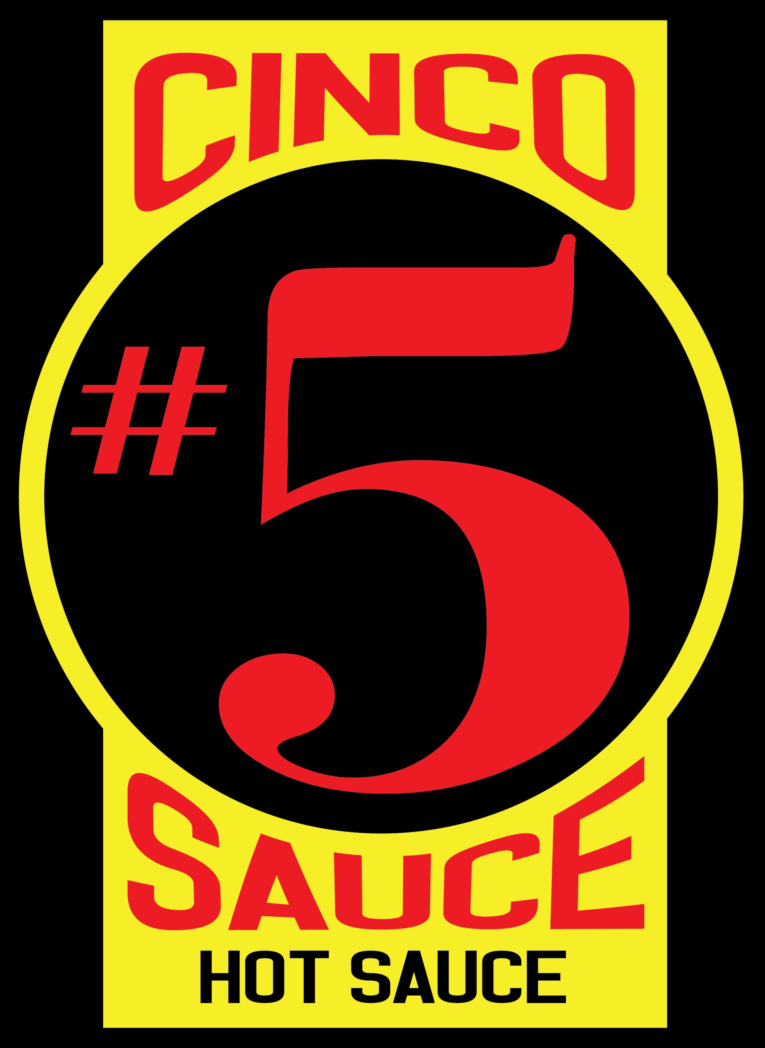 cinco sticker.png