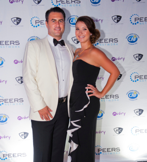 peers-gala-la-jolla-most-stylish-7-928x1024.jpg