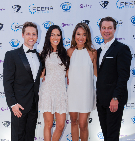 peers-gala-la-jolla-most-stylish-5-980x1024.jpg