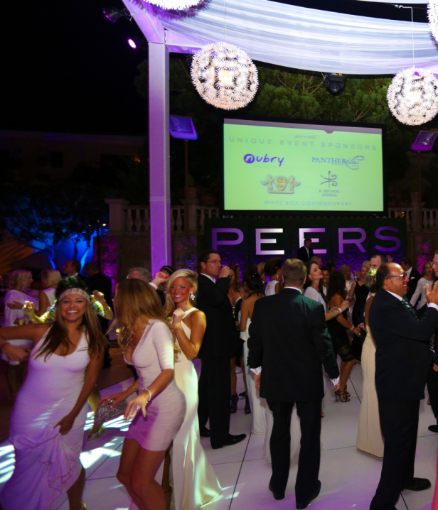 peers-gala-la-jolla-party-31-878x1024.jpg