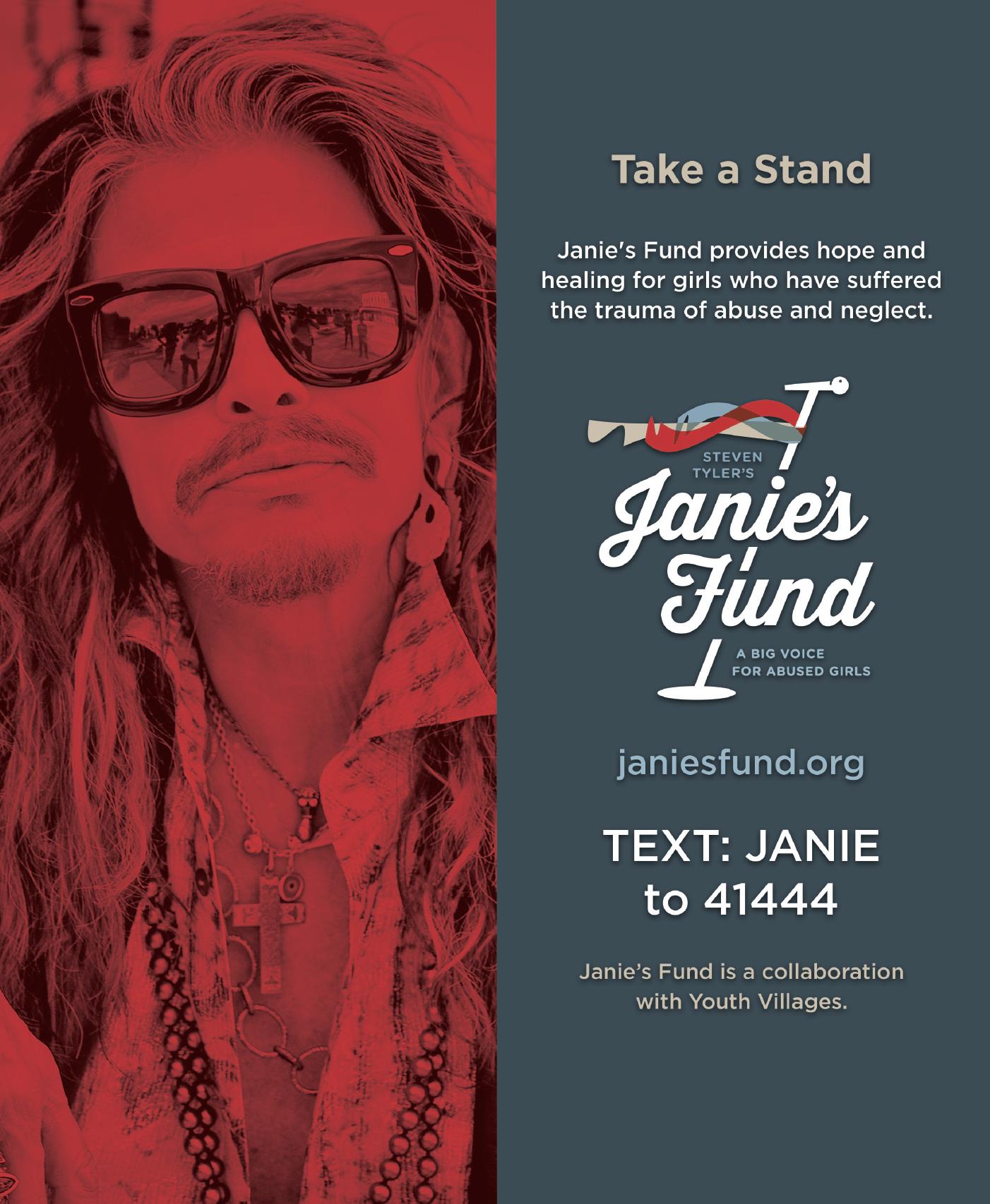 Janie's Fund ST.png
