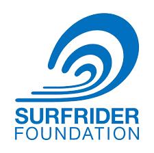 surfrider san diego.png