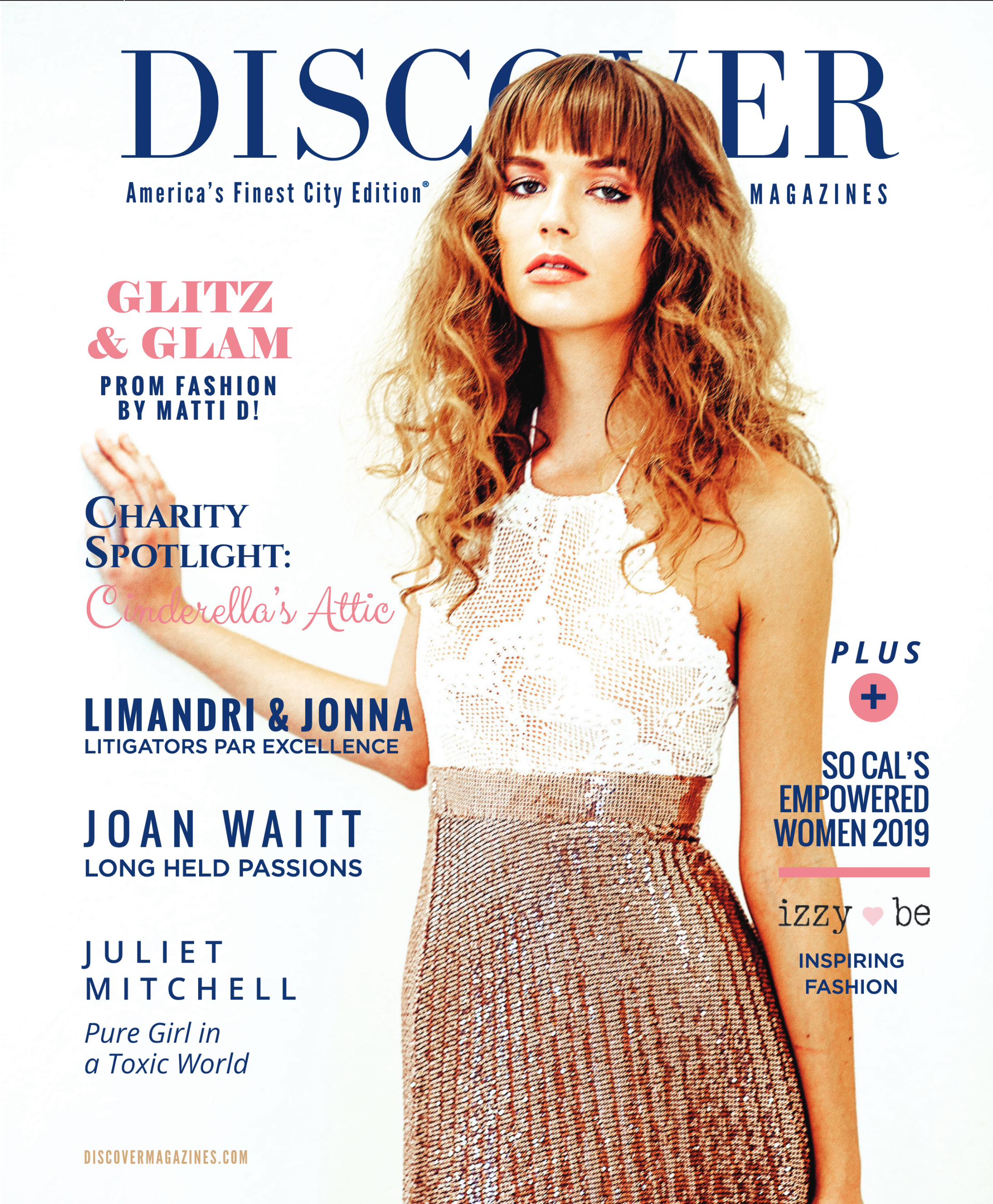 Discover Magazine.png
