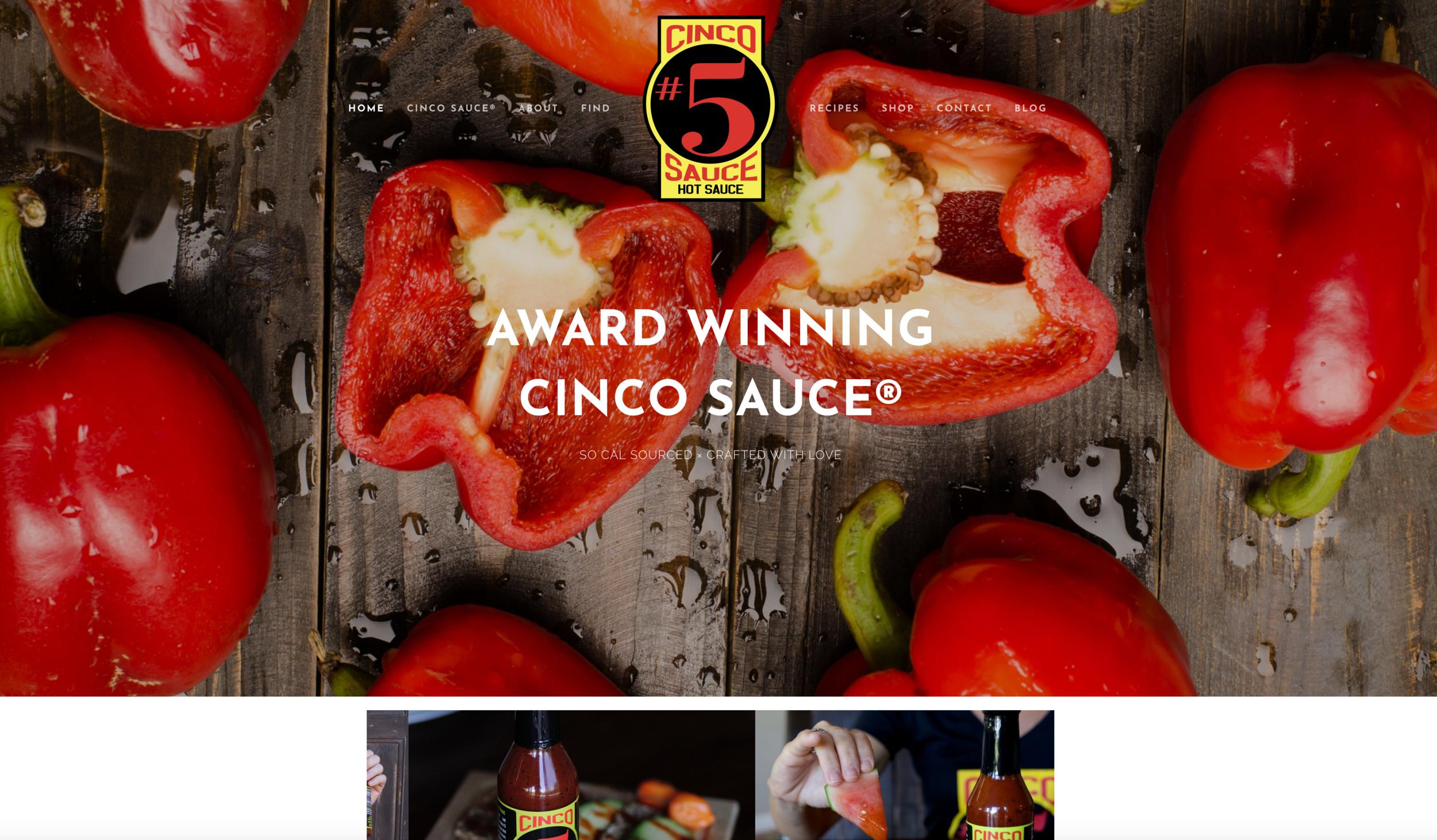 Cinco Sauce.png