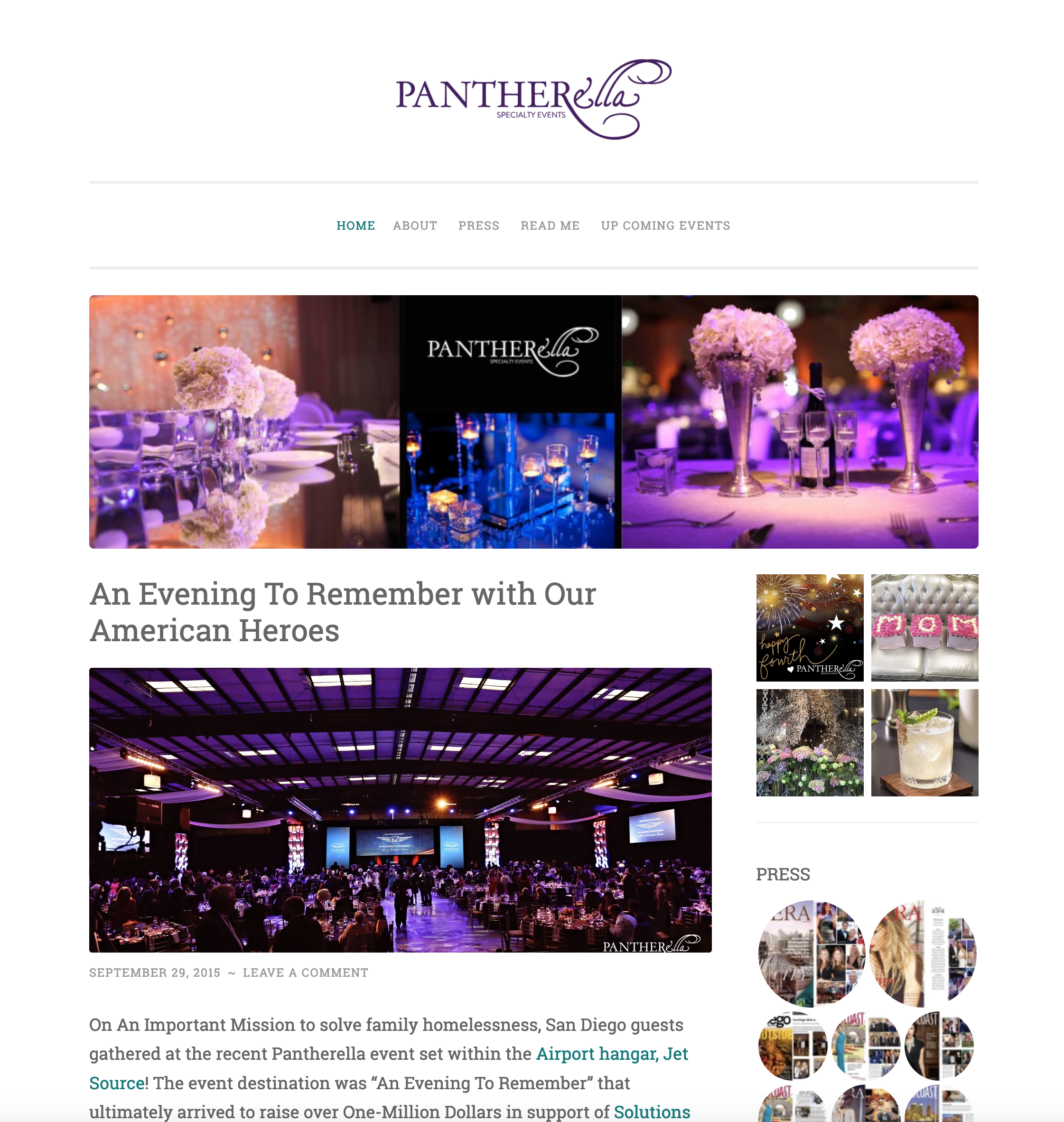 Pantherella Blog .png