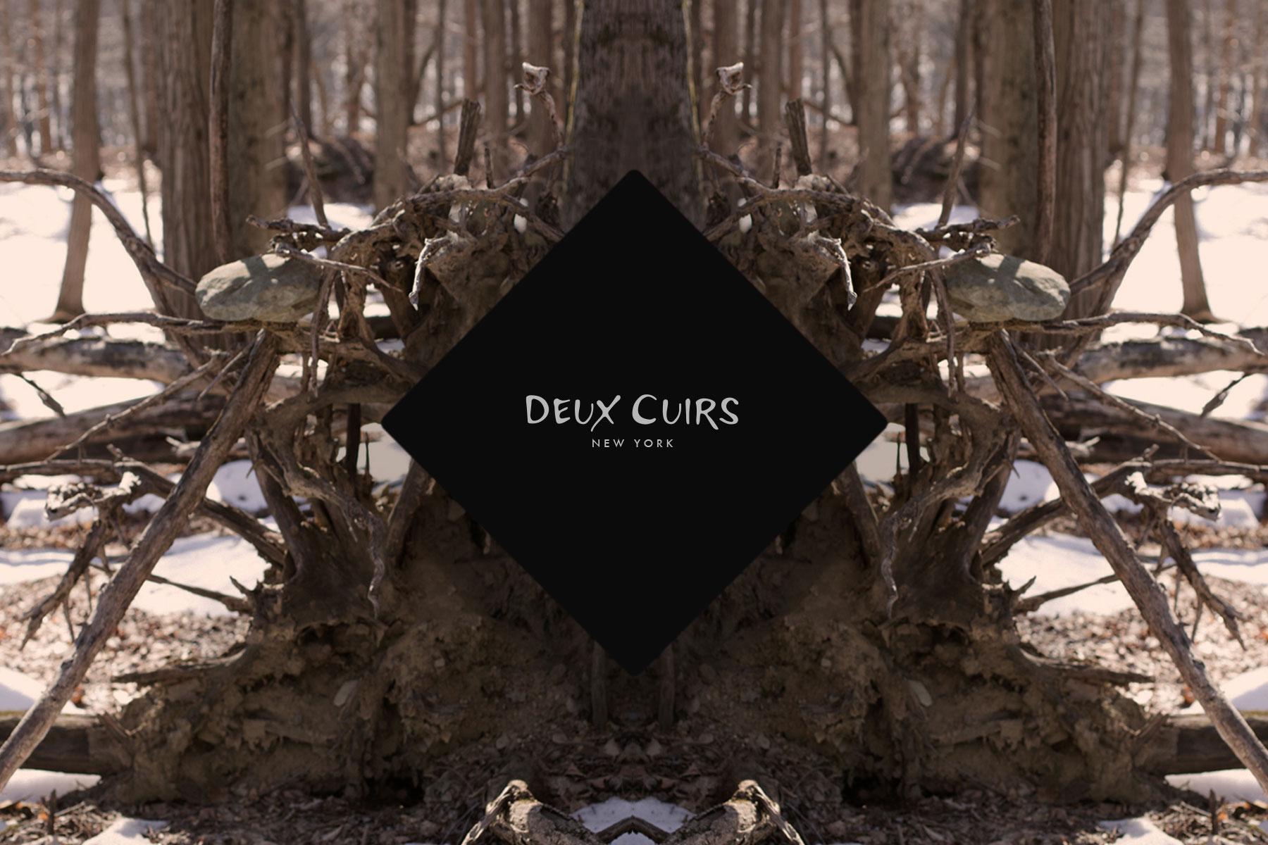 DEUXCUIRS_2015LOOKBOOK_01.jpg