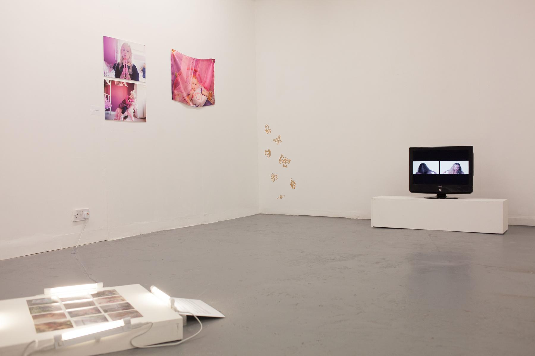 Sugar,TACTIC Gallery (2).jpg