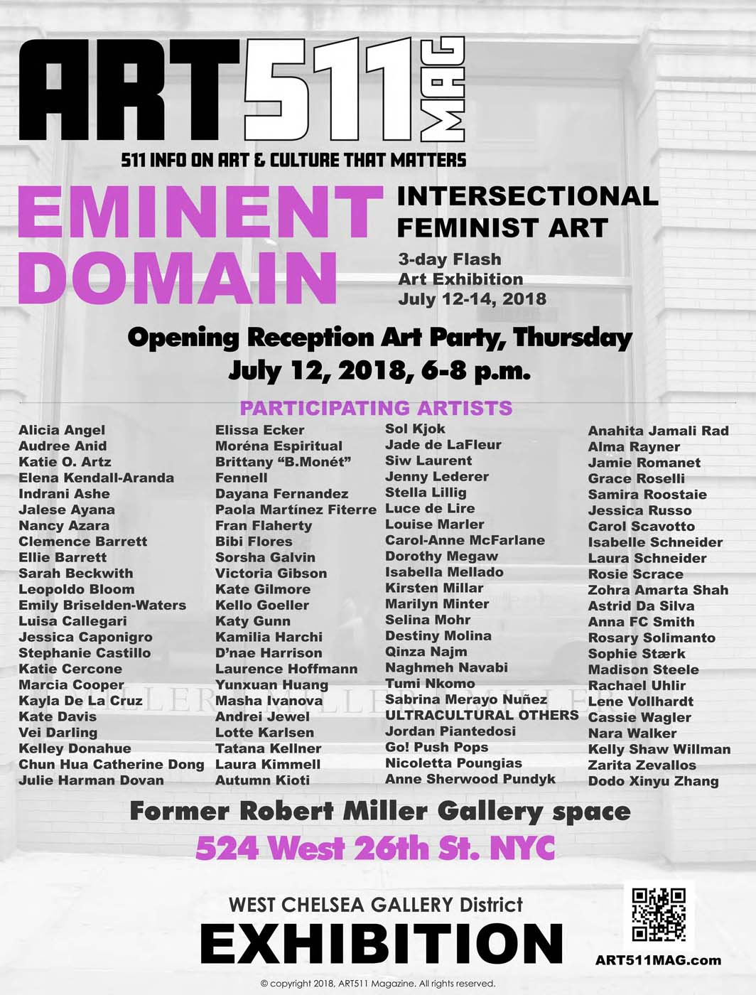 ED_19x25_poster_Exhibition_sm.jpg