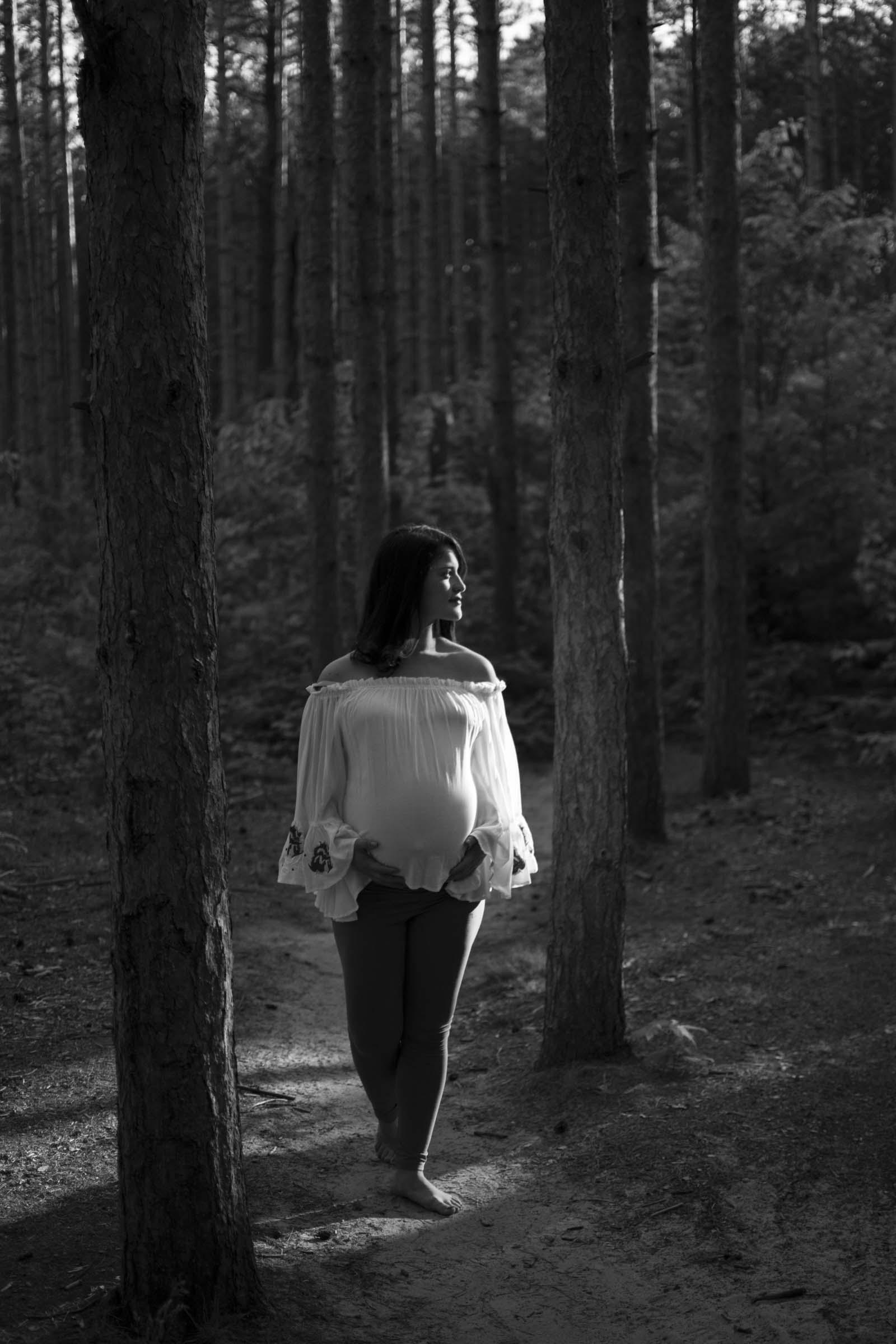 Ana+Luna_12resized.jpg