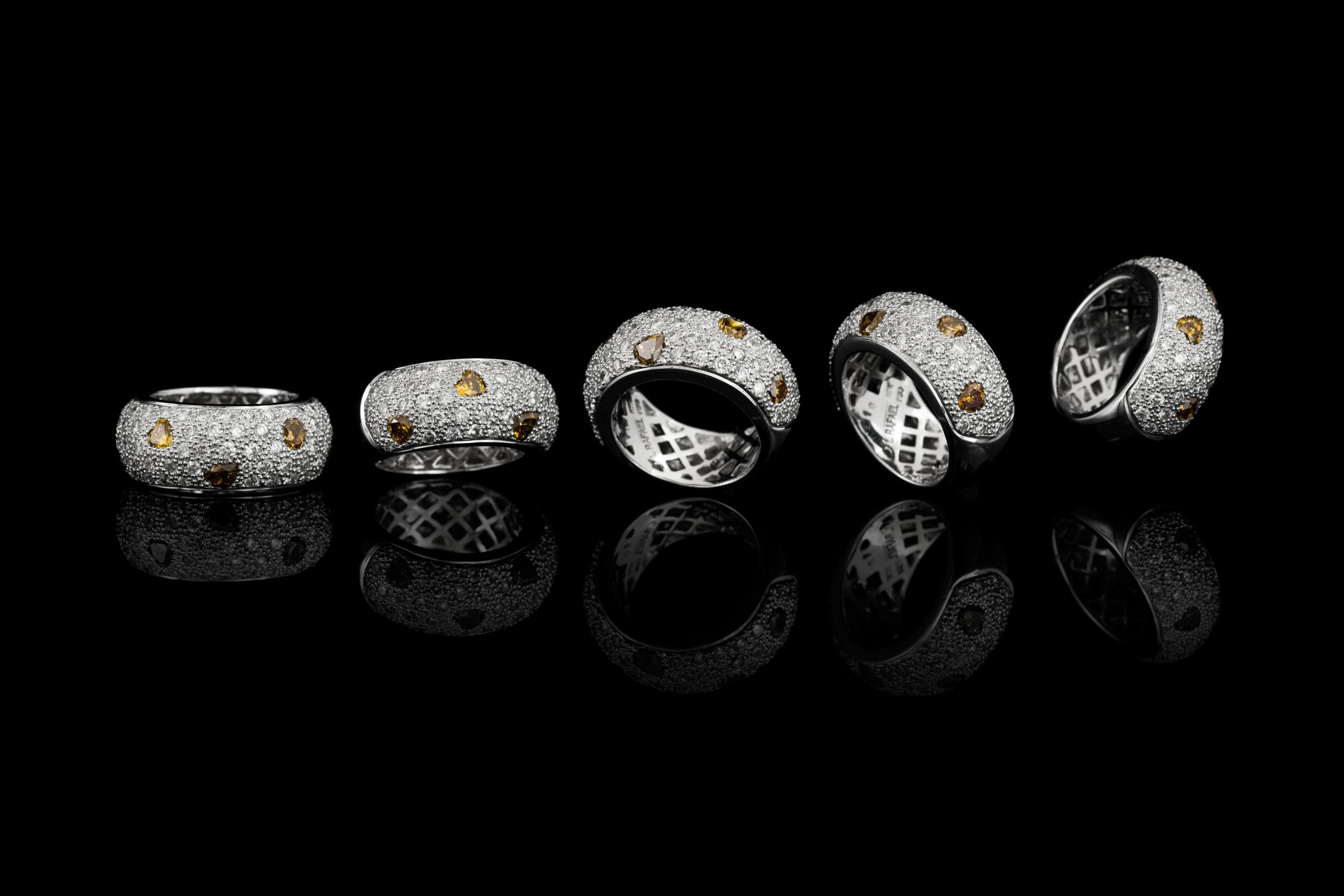 Rolling Rings.jpg