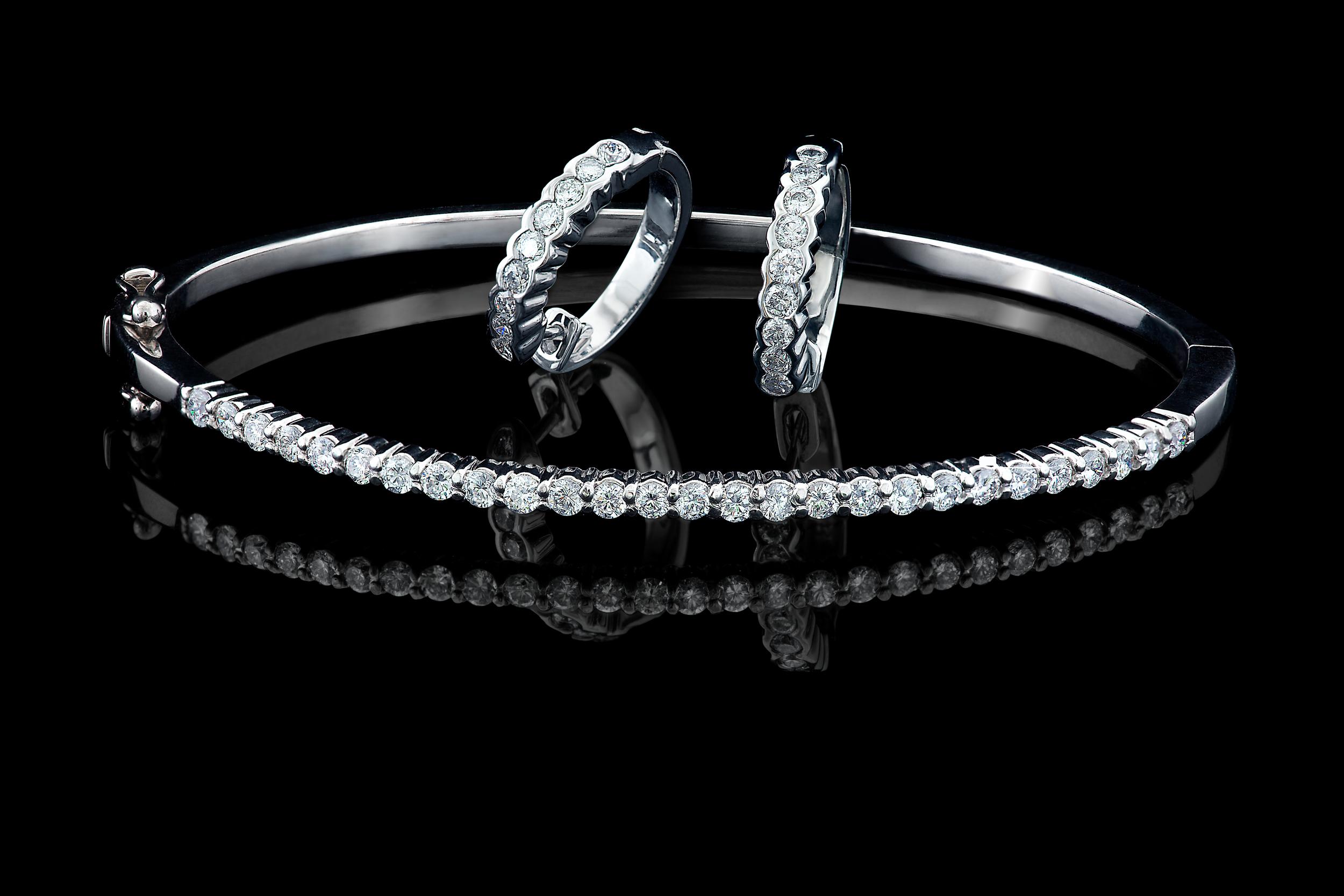 20080504_Donation_Item_Bracelet_Earrings.jpg