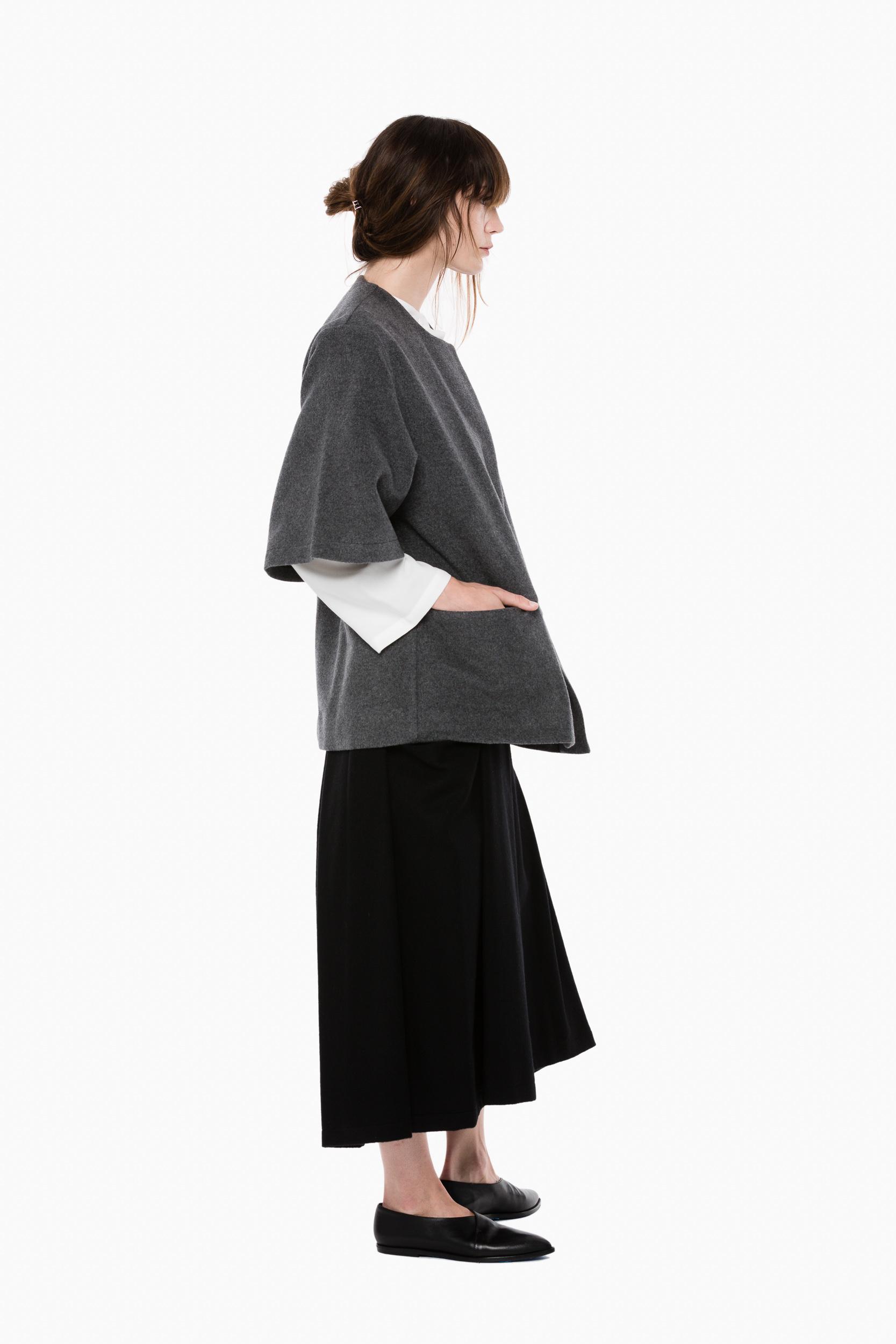 1WT-yoshinori-grey--0197.jpg