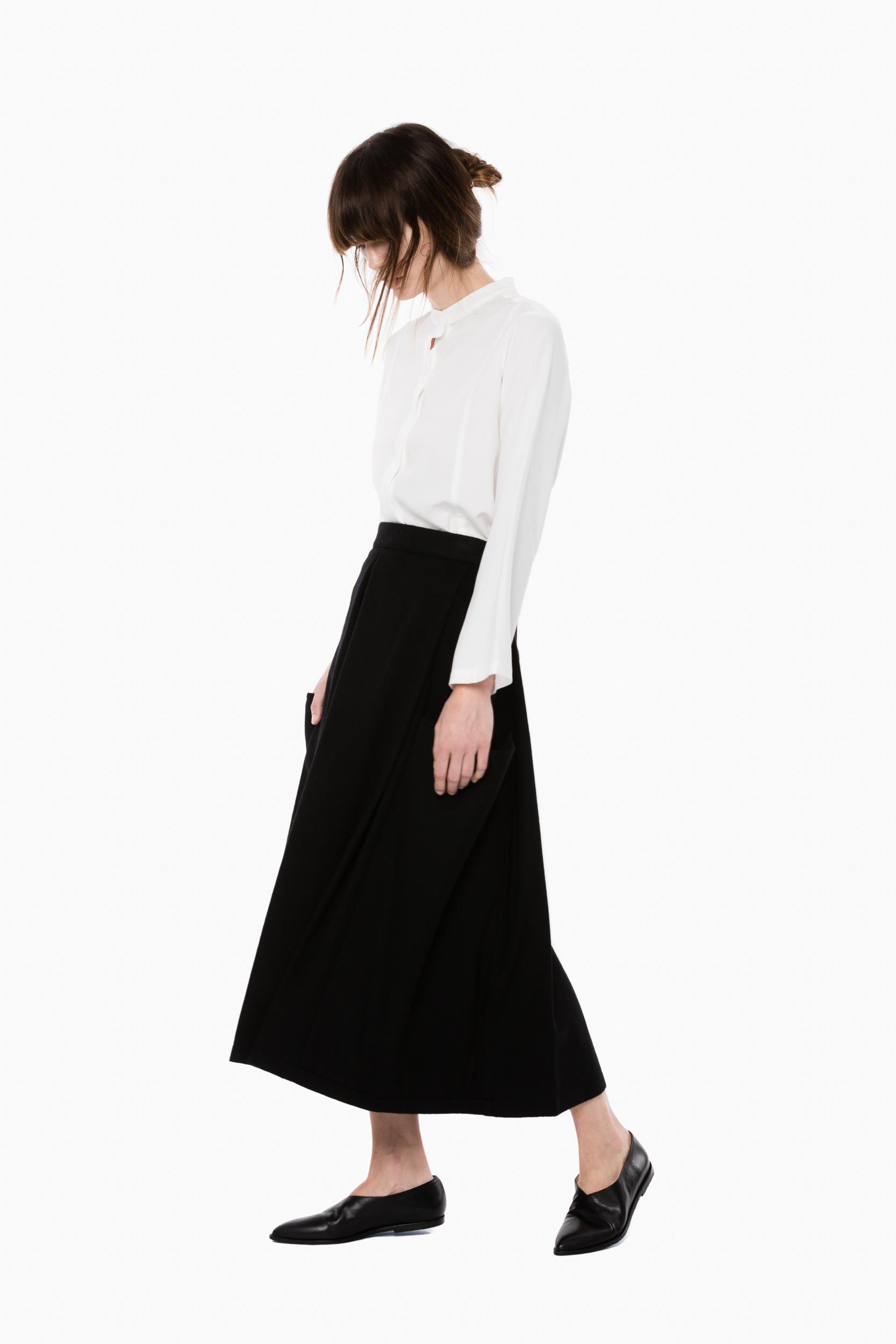11WT-skirt-1-0219.jpg