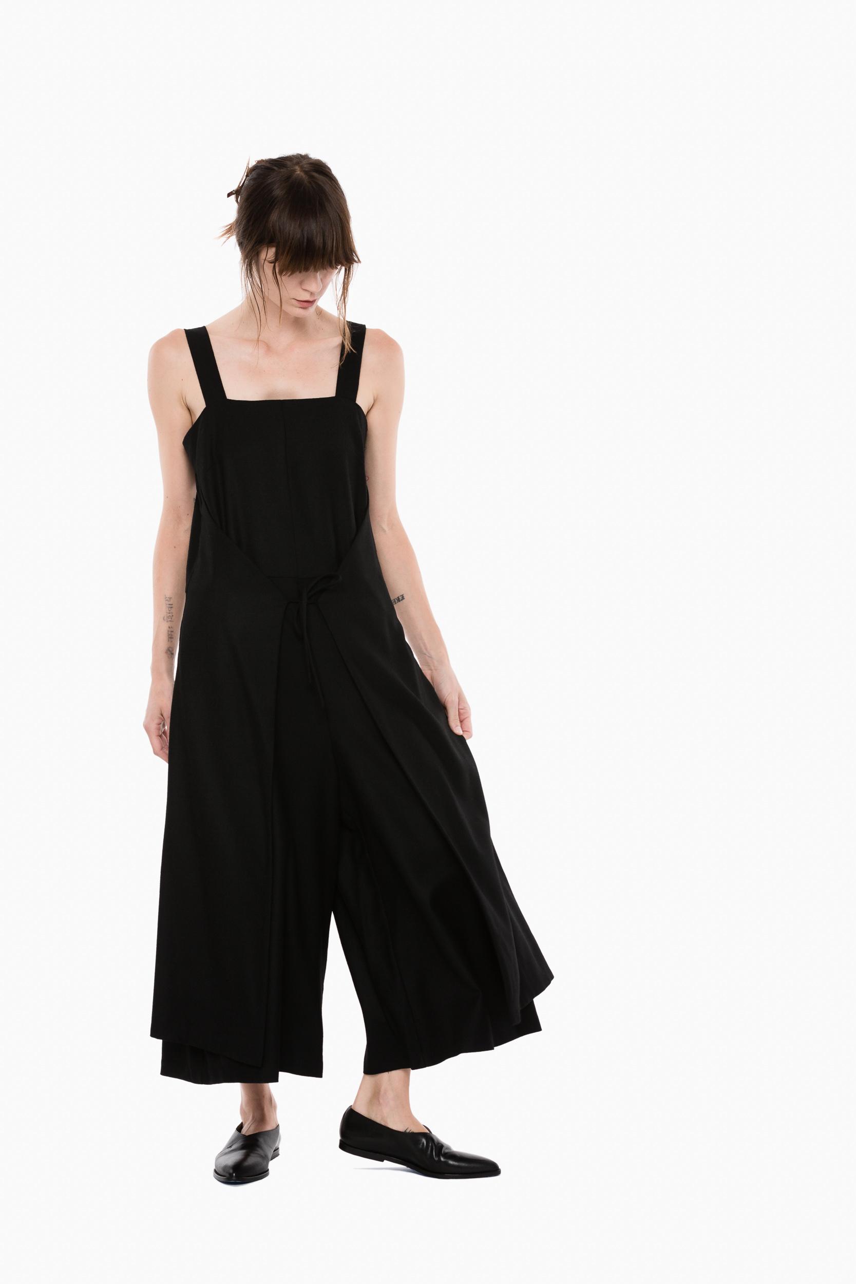 111WT-carol-black--1055.jpg