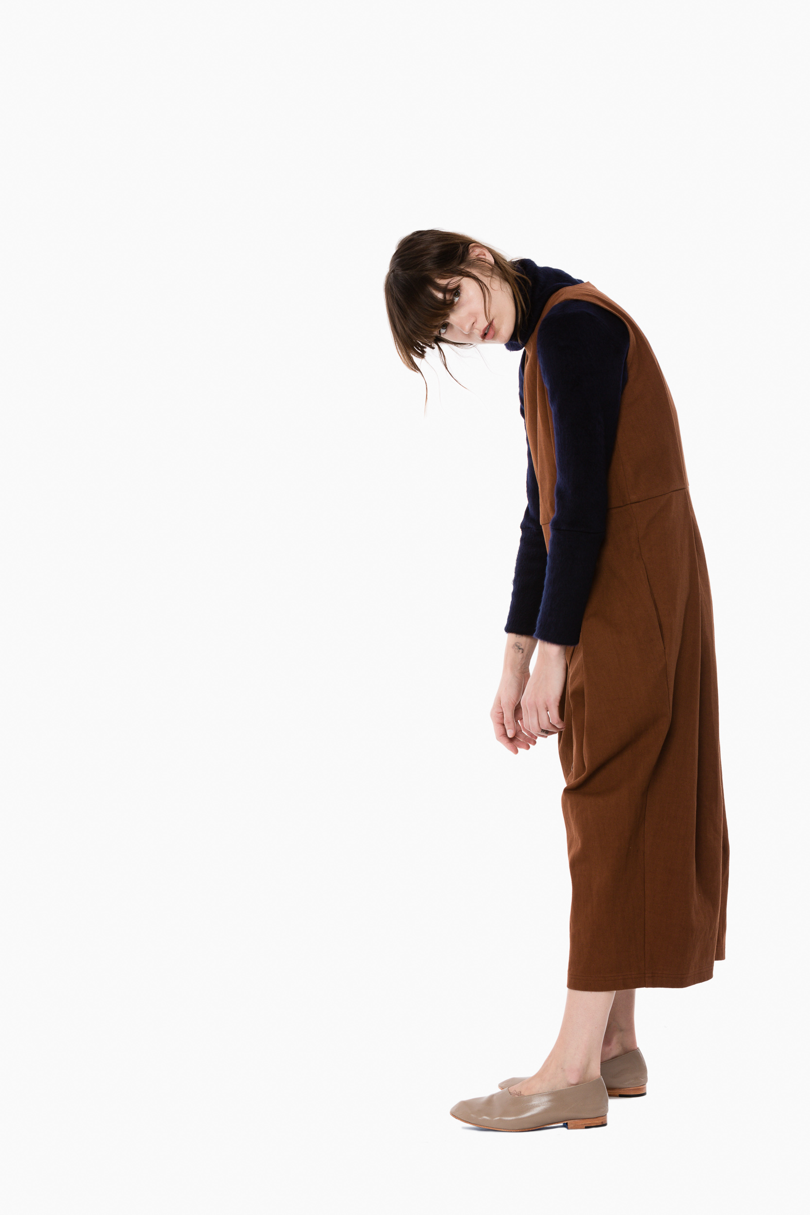 111WT-bushi-brown--0625.jpg
