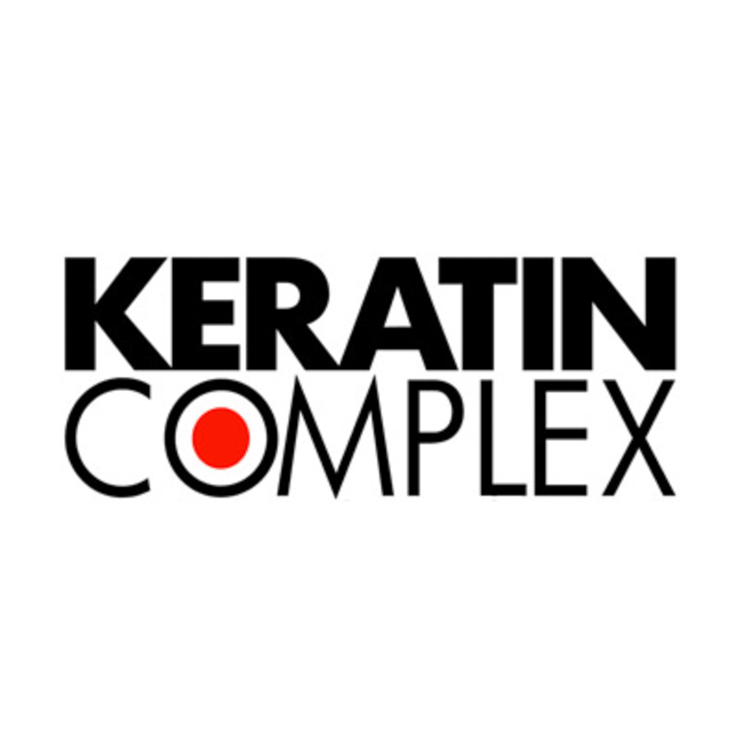 keratin-logo.jpg