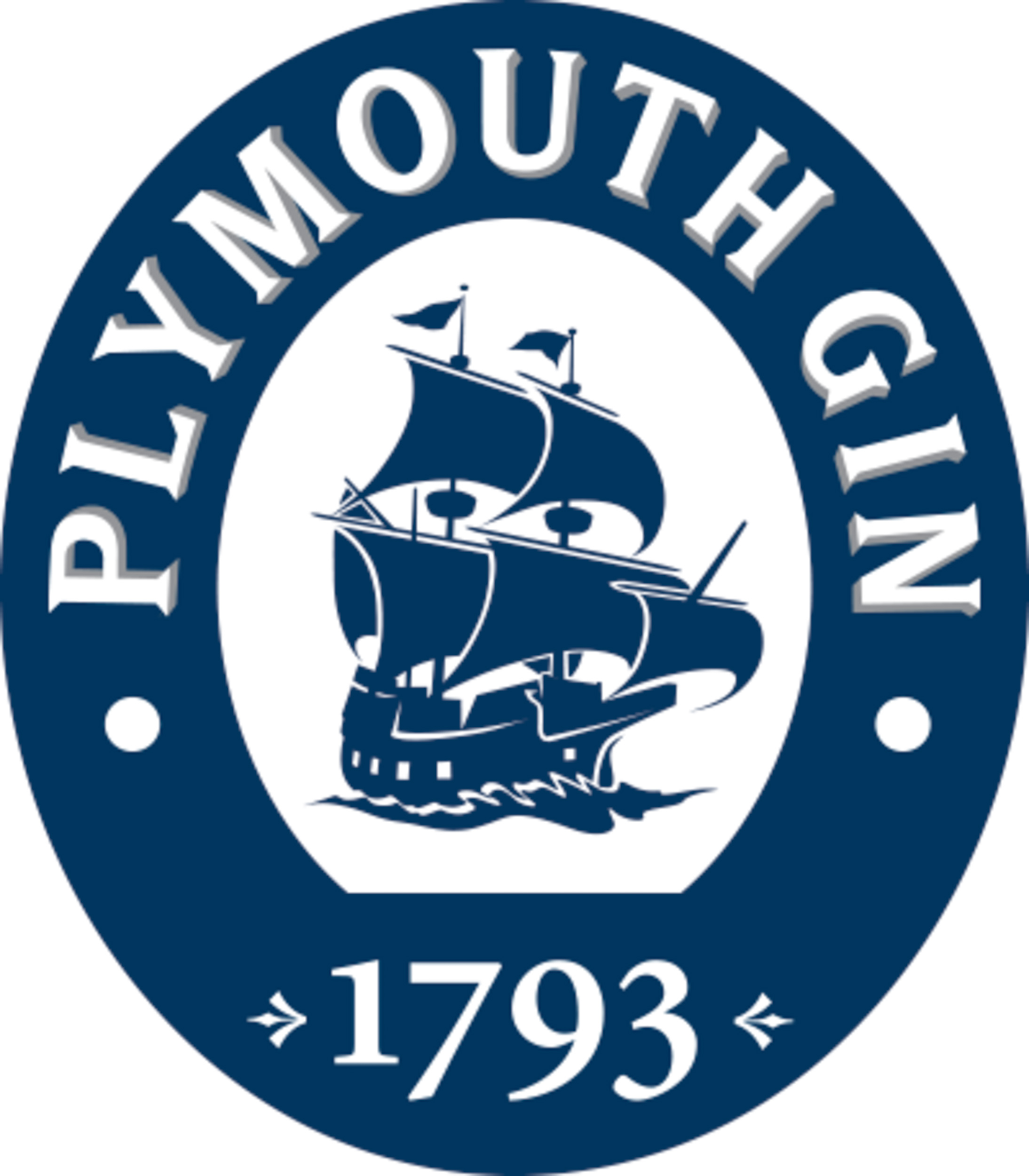 plymouth-gin.jpg