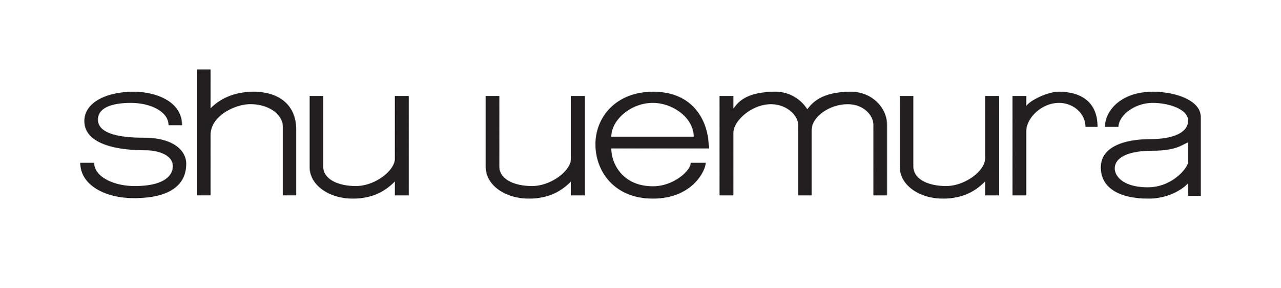 Shu Uemura_logo HR jpeg.jpg