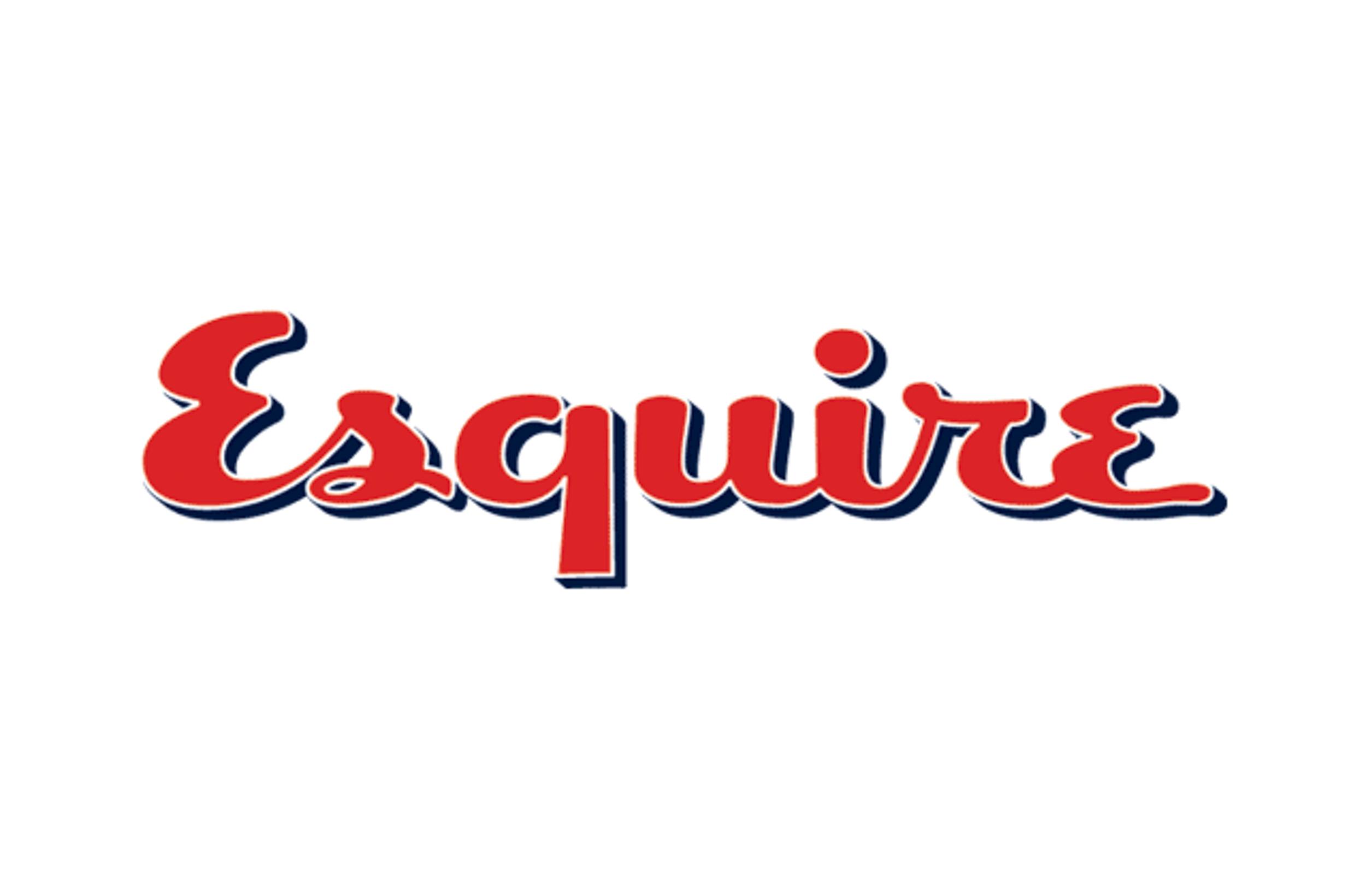 esquire_logo_large_verge_medium_landscape.jpg