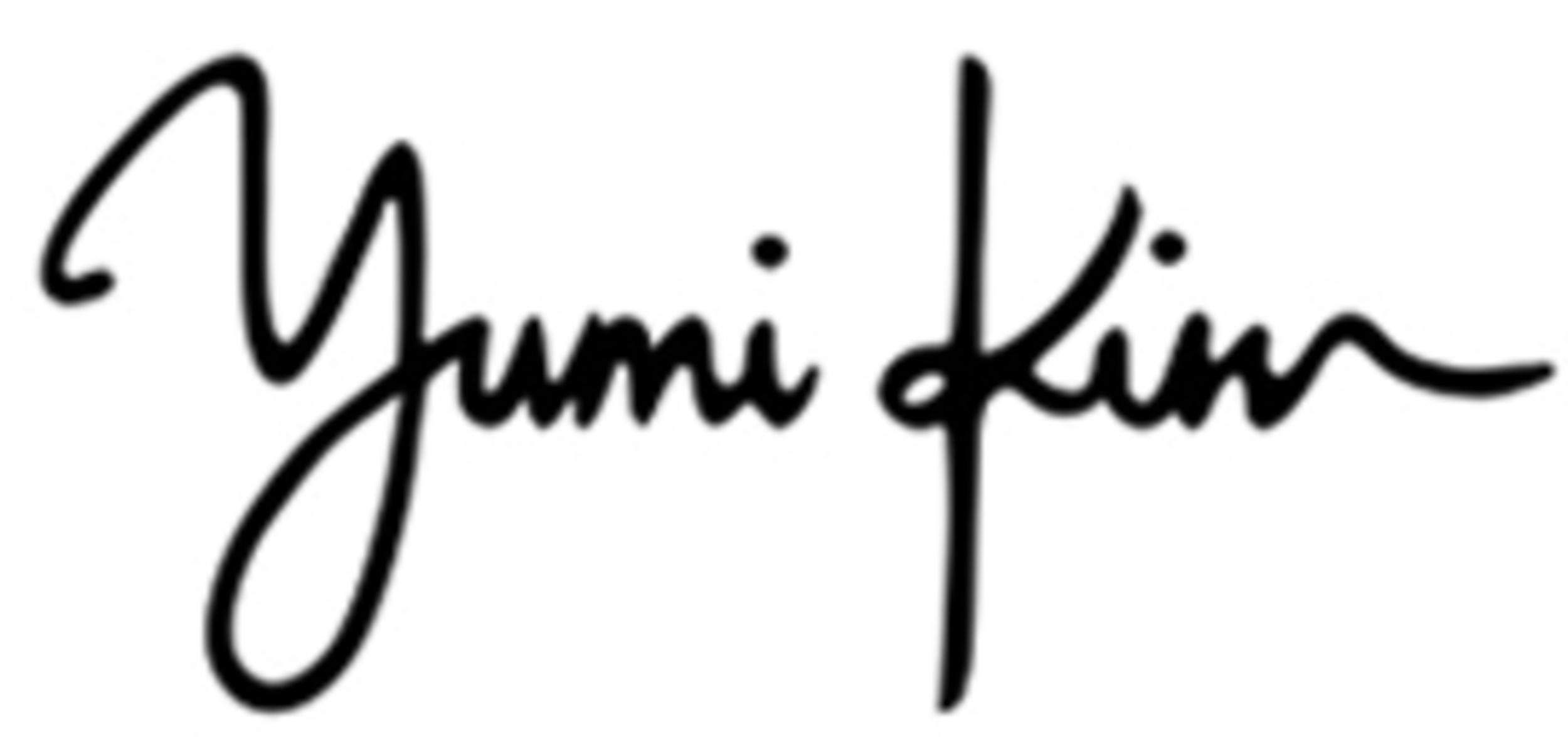 yumikim-logo.jpg