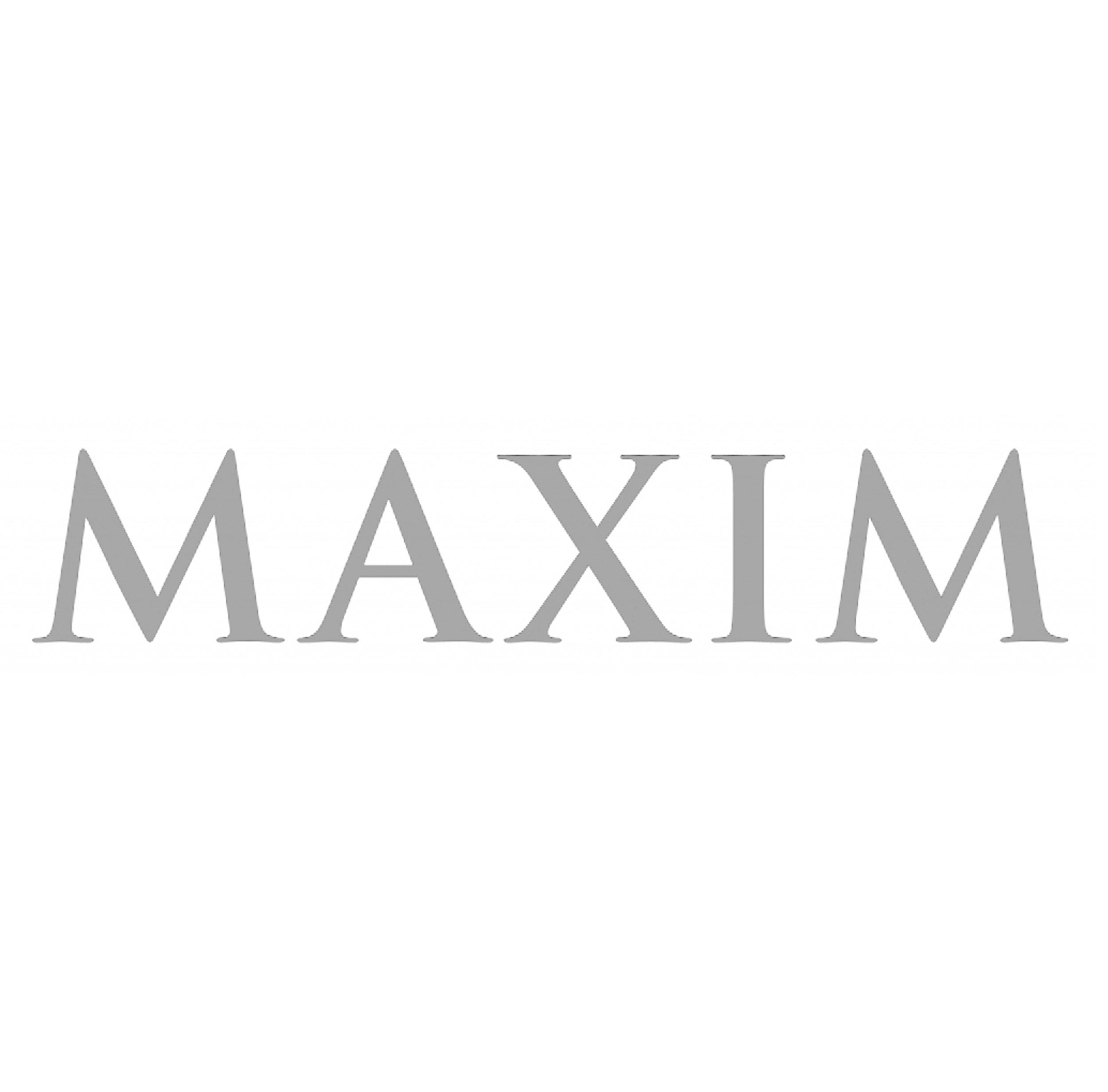 maxim-logo-480.jpg
