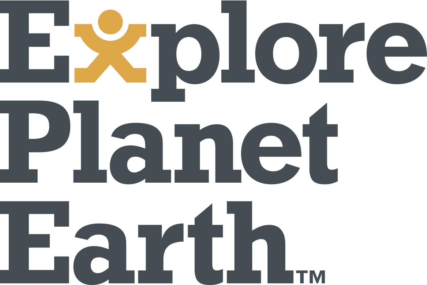 Explore Planet Earth