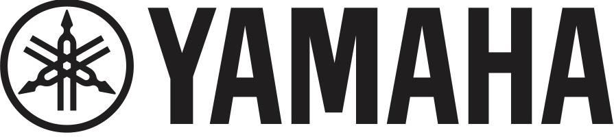 Logo_Yamaha_both versions.jpg