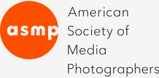 asmp-national.jpg