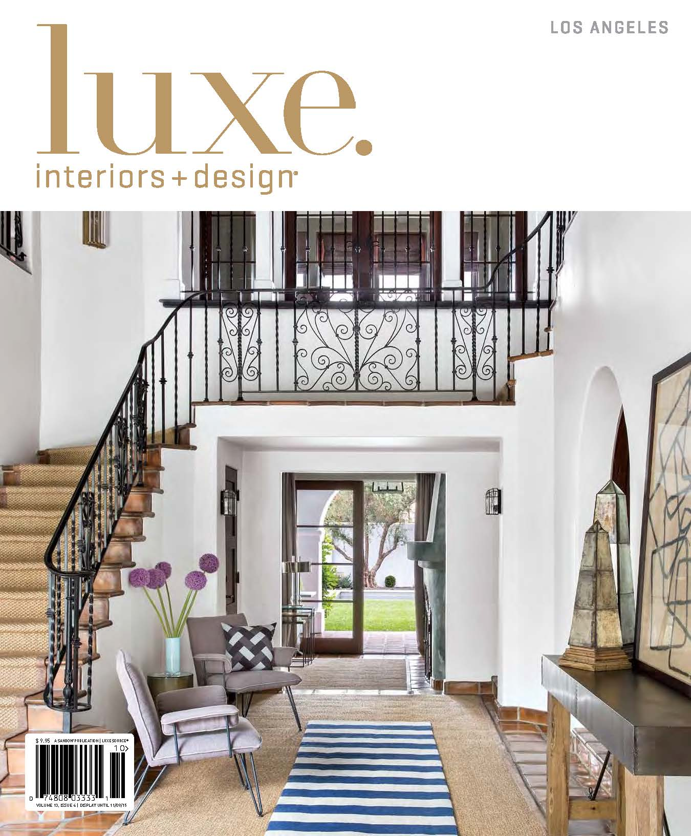 Luxe Cover Sep-Oct 2015.jpg