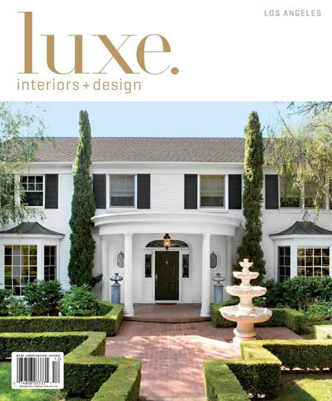 Luxe LA Cover.jpeg