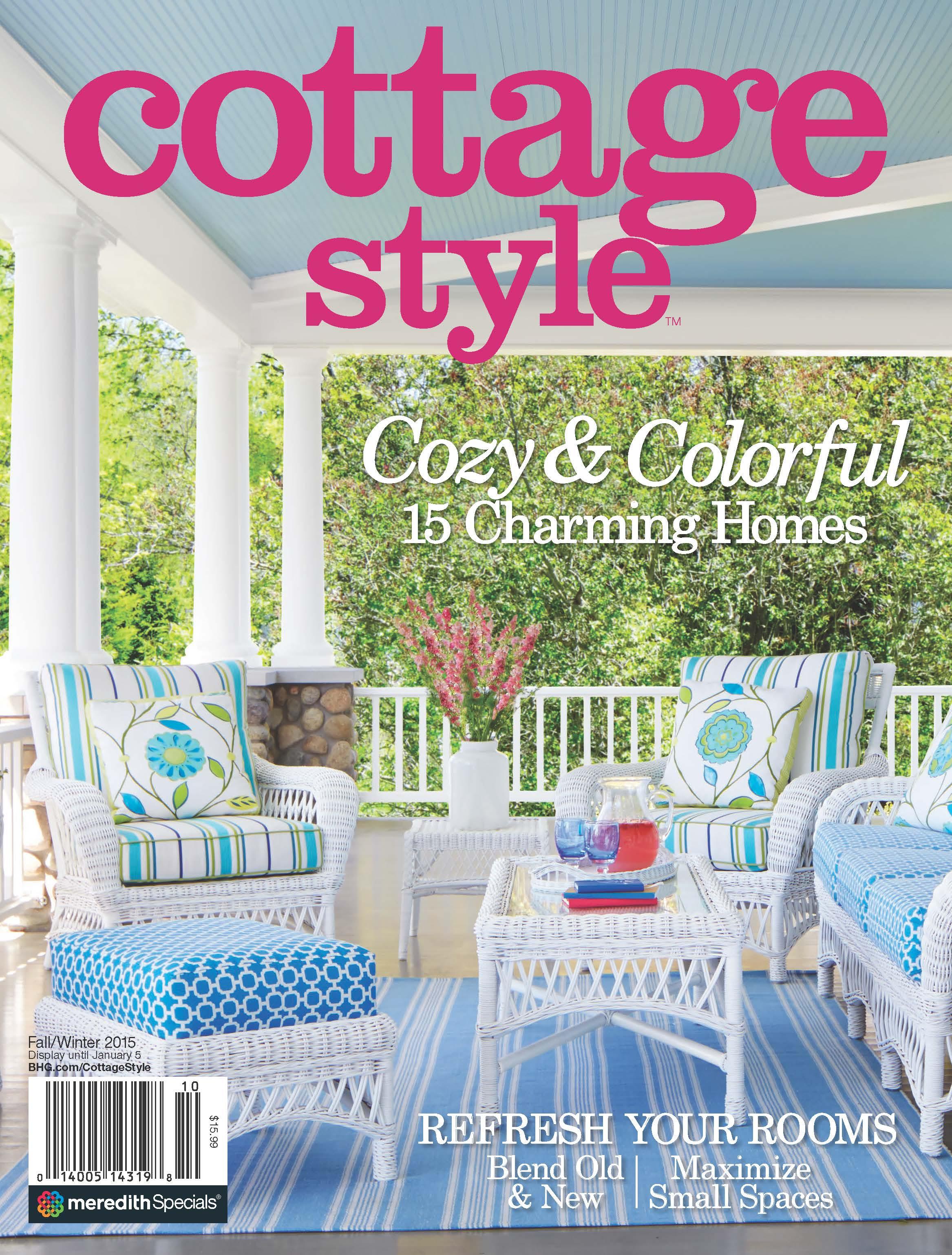 000 CottageStyle FallWin2015.jpg