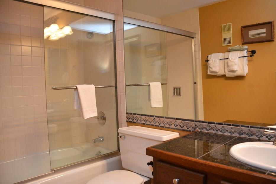 second-bathroom-2.jpg