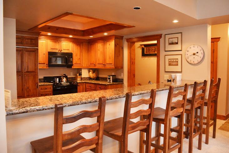 Kitchen1-1.jpg
