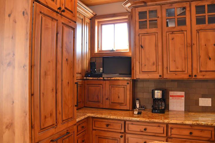 Kitchen42.jpg