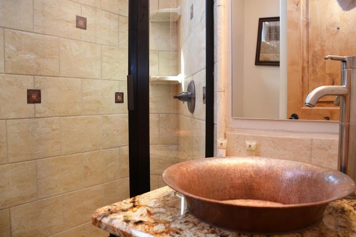 2nd-Bathroom57.jpg