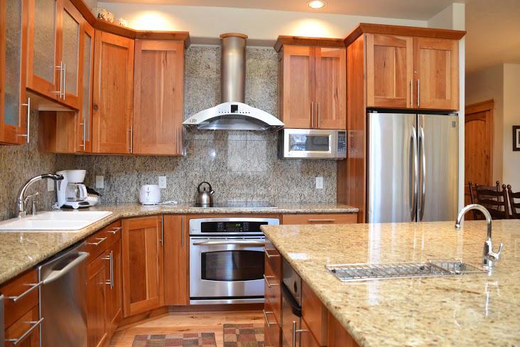Kitchen255.jpg