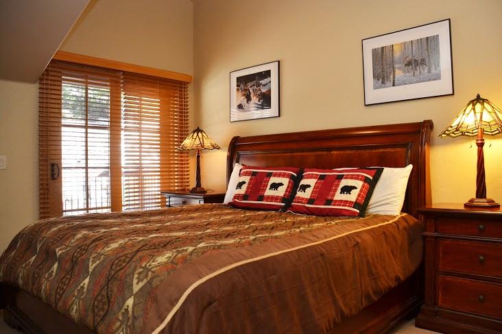 Master-Bedroom20.jpg