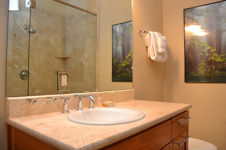 2nd-Bathroom58.jpg