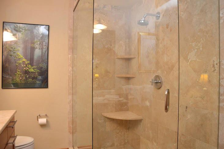 2nd-Bathroom219.jpg