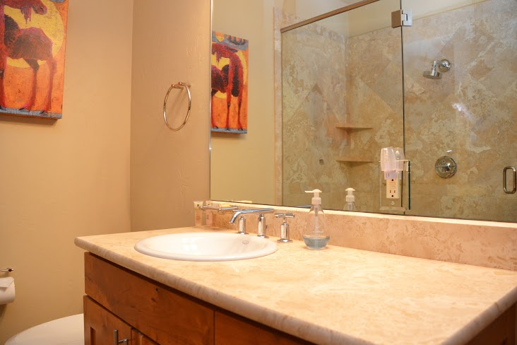 2nd-Bathroom47.jpg