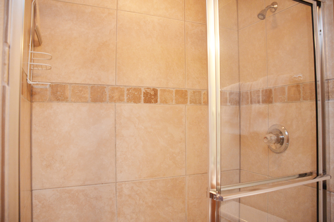 2nd-Bathroom24.jpg