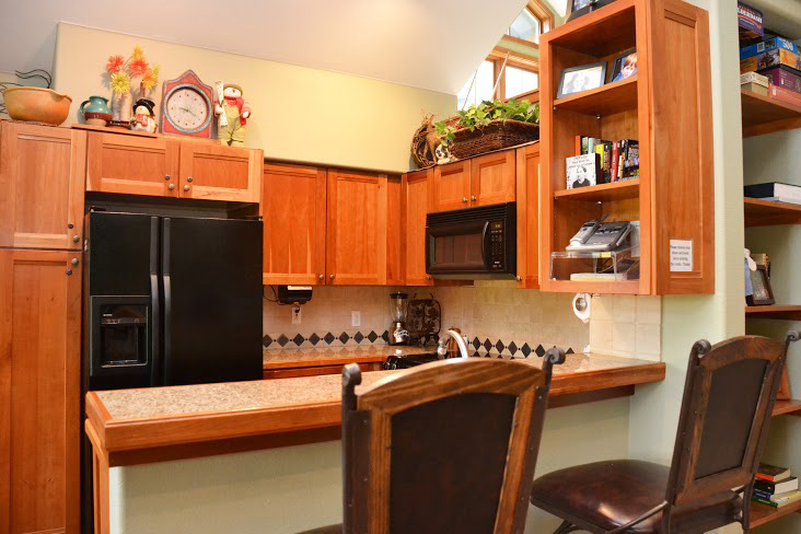 Kitchen135.jpg